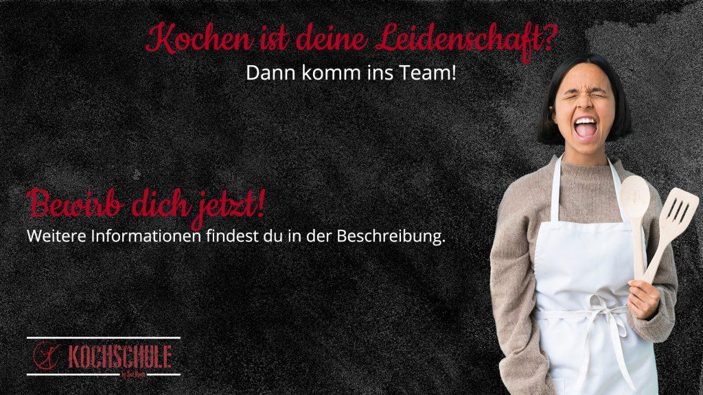 https://kochschule-uwehemm.de/author/melo-designer/